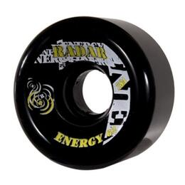 Riedell Radar Energy Wheels