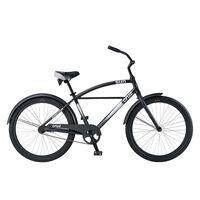 Sun Cruz Coaster Brake Cruiser Bike