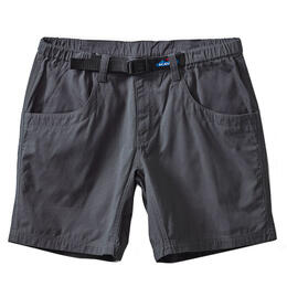 Kavu Men's Chilli Lite Short