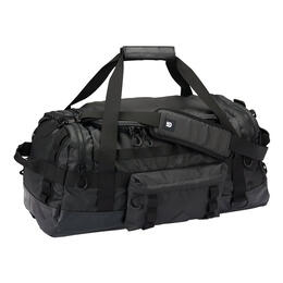 Burton Performer Duffel Bag 50L