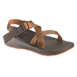 Chaco Men's Z/1 Yampa Casual Sandals