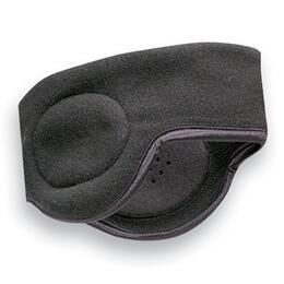 Seirus Neofleece Adult Headband