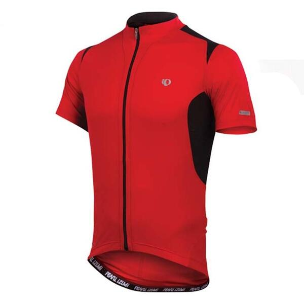 Pearl Izumi Men's Elite Pursuit Cycling Jersey