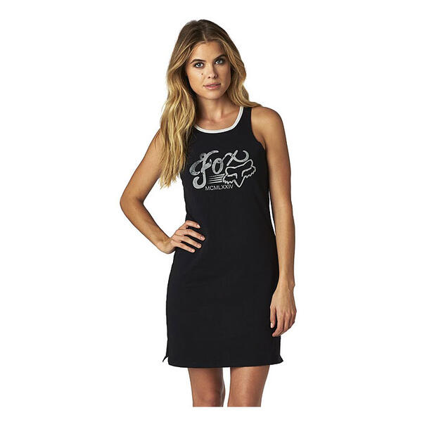Fox Women's Transitory Muscle Dress