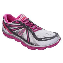 Brooks Women's Pure Cadence 3 Running Shoes