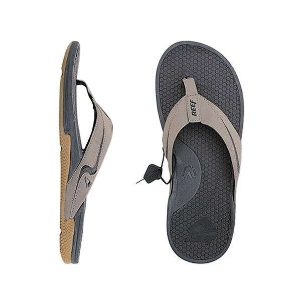 Reef Men's Reefarch-2 Sandals