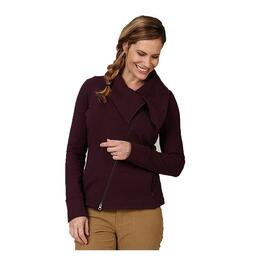 Royal Robbins Women's Chloe Jacket