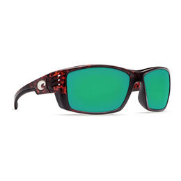 Costa Del Mar Men's Cortez Polarized Sungla