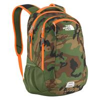 The North Face Tallac Daypack