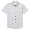 Billabong Men's All Day Slub Short Sleeve S