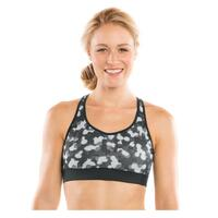 Moving Comfort Women's Switch It Up Racer Bra