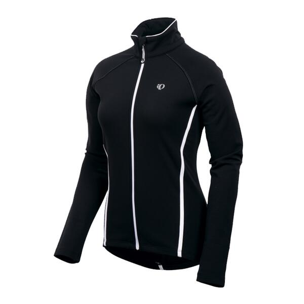 Pearl Izumi Women's Select Thermal Cycling Jersey