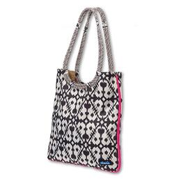 Kavu Women's Market Bag Tote
