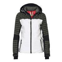 Bogner Fire And Ice Women's Lindsey Ski Jacket