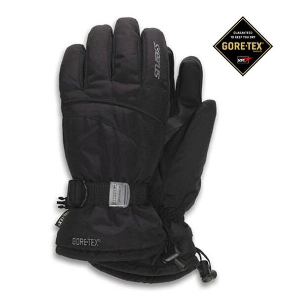 Seirus Men's Phantom GORE-TEX® Gloves
