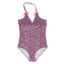 Hula Star Heads Up Swimsuit