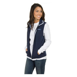 Lauren James Women's Blakely Vest