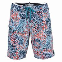 Volcom Men's Swirller 20in Boardshorts