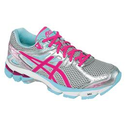 Asics Women's GT-1000 3 Running Shoes