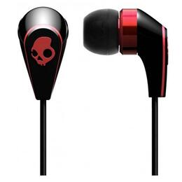 Skullcandy 50/50 Earphones