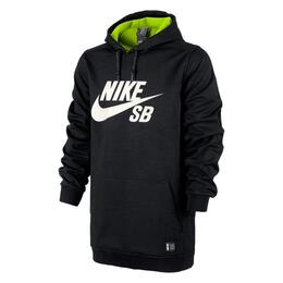 Nike Men's Ration Pullover