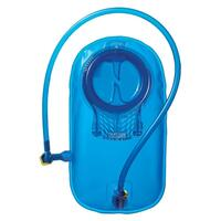 Camelbak 50oz Antidote Hydration Reservoir