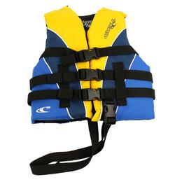 O'Neill Child Superlite USCG Life Vest '12