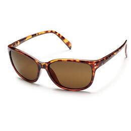 Suncloud Flutter Polarized Fashion Sunglasses
