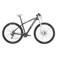 Haro Flightline Carbon Comp 29 Mountain Bike (FLC29) '13