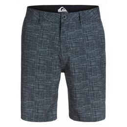 Quiksilver Men's Everyday Platypus 20in    Amphibians Boardshorts