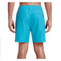 Hurley Men's One And Only Volley Boardshort