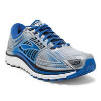Brooks Men's Glycerin 13 Running Shoes