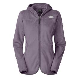 The North Face Women's Osito Parka