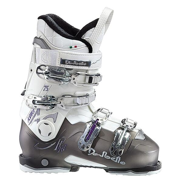 Dalbello Women's Aspire 75 All Mountain Ski Boots '14