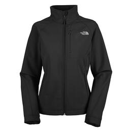 The North Face Women's Apex Bionic Softshell Jacket