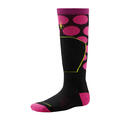 Smartwool Girl's Ski Racer Snow Socks