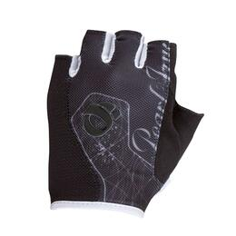 Pearl Izumi Women's Attack Cycling Gloves