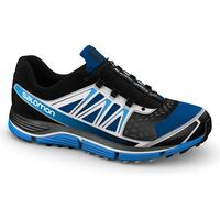 Salomon Men's XR Crossmax 2 Trail Running Shoes