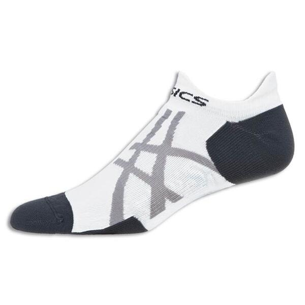 Asics Nimbus Ii Low Cut Running Socks