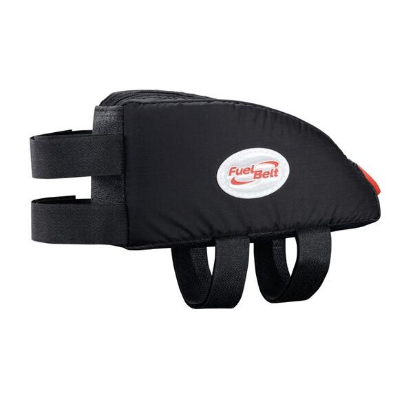 Fuel Belt Aero Fuelbox Bike Pouch