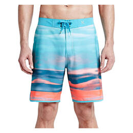 Hurley Men's Phantom Julian Boardshort