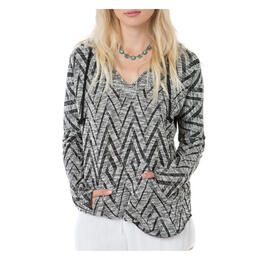 O'Neill Women's Remi Knit Sweater