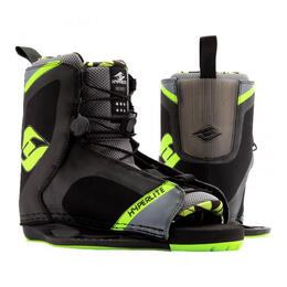 Alt=Hyperlite Men's Remix Wakeboard Boots '15