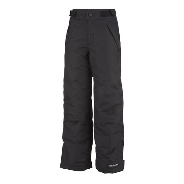 Columbia Sportswear Girl's Star Lit Ridge Pant