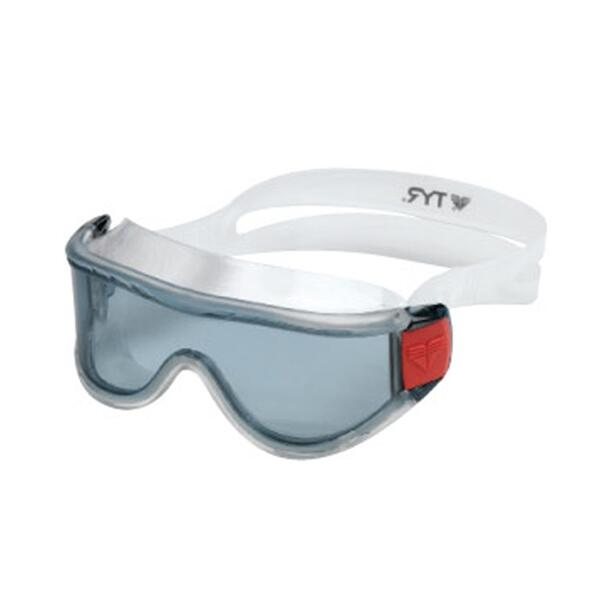 Tyr Arc 180 Swim Mask