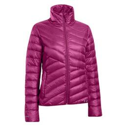 Under Armour Women's Infrared Uptown Jacket