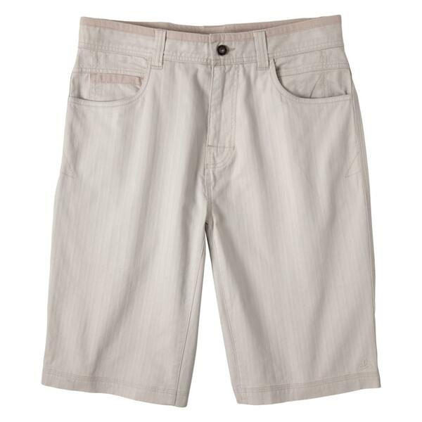 Prana Men's Otto Shorts