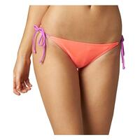 Fox Jr. Girl's Chroma Side Tie Bikini Bottom