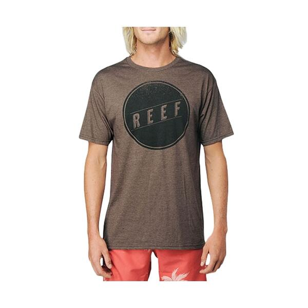 Reef Men's Simple Tee