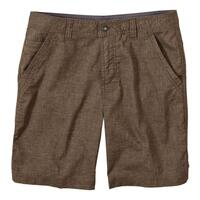 Prana Men's Furrow Short 8in Inseam